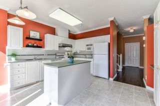 """Photo 6: 9 20750 TELEGRAPH Trail in Langley: Walnut Grove Townhouse for sale in """"Heritage Glen"""" : MLS®# R2267788"""