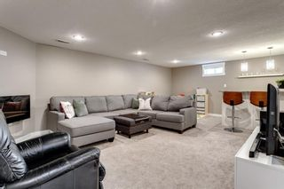 Photo 23: 4816 30 Avenue SW in Calgary: Glenbrook Detached for sale : MLS®# A1072909