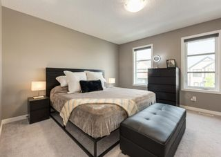 Photo 19: 99 Masters Manor SE in Calgary: Mahogany Detached for sale : MLS®# A1130328
