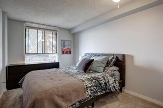 Photo 16: 403 354 3 Avenue NE in Calgary: Crescent Heights Apartment for sale : MLS®# A1097438