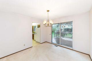 Photo 4:  in Edmonton: Zone 22 House for sale : MLS®# E4248753