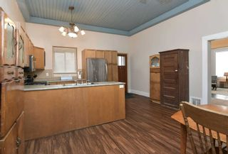 Photo 12: 48 S Main Street in East Luther Grand Valley: Grand Valley House (2-Storey) for sale : MLS®# X5224828