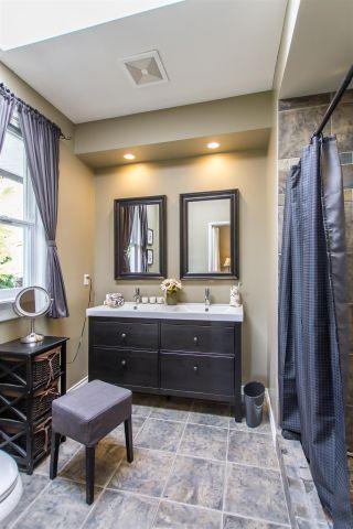 Photo 12: 11008 237B Street in Maple Ridge: Cottonwood MR House for sale : MLS®# R2407120