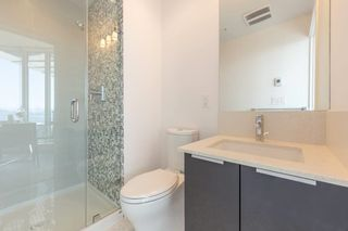 """Photo 8: 3808 1283 HOWE Street in Vancouver: Downtown VW Condo for sale in """"TATE ON HOWE"""" (Vancouver West)  : MLS®# R2620648"""