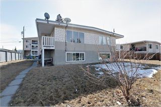 Photo 20: 7717 & 7719 41 Avenue NW in Calgary: Bowness 4 plex for sale : MLS®# A1084041