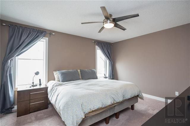 Photo 11: Photos: 39 Murray Rougeau Crescent in Winnipeg: Canterbury Park Residential for sale (3M)  : MLS®# 1822340