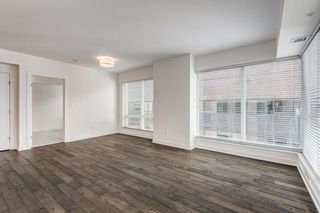 Photo 17: 1203 930 6 Avenue SW in Calgary: Downtown Commercial Core Apartment for sale : MLS®# A1117164