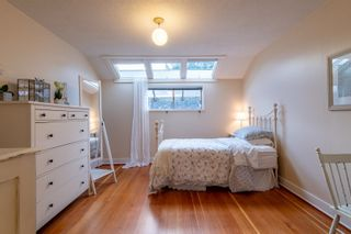 """Photo 22: 3669 W 14TH Avenue in Vancouver: Point Grey House for sale in """"Point Grey"""" (Vancouver West)  : MLS®# R2621436"""