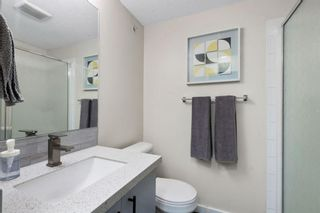 Photo 19: 8403 304 Mackenzie Way: Airdrie Apartment for sale : MLS®# A1146361