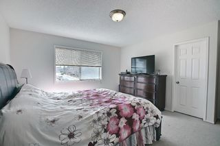 Photo 19: 110 Panamount Square NW in Calgary: Panorama Hills Semi Detached for sale : MLS®# A1094824