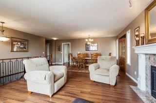 Photo 5: 11546 236B Street in Maple Ridge: Cottonwood MR House for sale : MLS®# R2299928