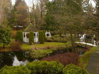 """Photo 3: 110 7001 Eden Drive in Chilliwack: Sardis West Vedder Rd Condo for sale in """"EDENBANK"""" (Sardis)  : MLS®# H1100720"""