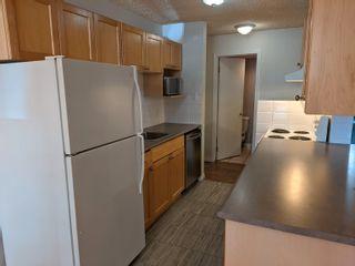 Photo 8: 101 11217 103 Avenue in Edmonton: Zone 12 Condo for sale : MLS®# E4264731