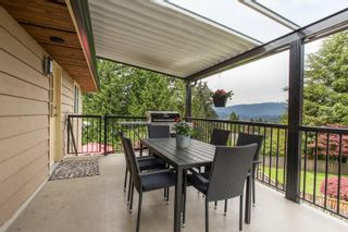 Photo 32: 926 KOMARNO Court in Coquitlam: Chineside House for sale : MLS®# R2584778