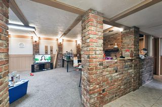 Photo 17: 91 Mardale Crescent NE in Calgary: Marlborough Detached for sale : MLS®# A1107782