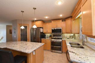 Photo 13: 1335 Bissett Place North in Regina: Lakeridge RG Residential for sale : MLS®# SK802833