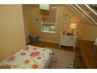 Photo 10: 520 St. Catherine Street in WINNIPEG: St Boniface Residential for sale (South East Winnipeg)  : MLS®# 1219381