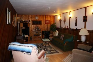 Photo 24: 5013 48 Avenue: Thorsby House for sale : MLS®# E4265688