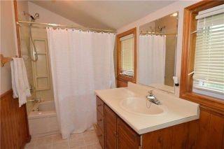 Photo 6: 2156 Lakeshore Drive in Ramara: Rural Ramara House (Bungalow) for sale : MLS®# S4132010