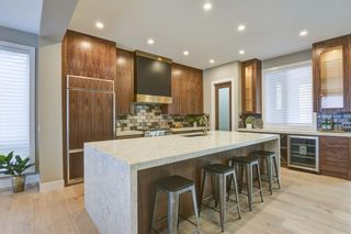 Photo 15: 11 Laxton Place SW in Calgary: North Glenmore Park Detached for sale : MLS®# A1114761