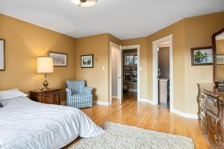 Photo 14: 3273 Telescope Terr in : Na Departure Bay House for sale (Nanaimo)  : MLS®# 865981