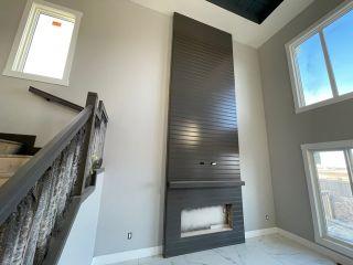 Photo 8: 17595 57 Street in Edmonton: Zone 03 House for sale : MLS®# E4225831