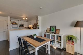 """Photo 5: 204 38003 SECOND Avenue in Squamish: Downtown SQ Condo for sale in """"SQUAMISH POINTE"""" : MLS®# R2327288"""