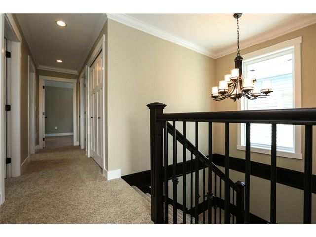 Photo 12: Photos: 1029 SALTER Street in New Westminster: Queensborough House for sale : MLS®# V1082705