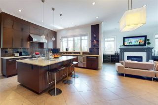 Photo 10: 1005 MELBOURNE Avenue in North Vancouver: Edgemont House for sale : MLS®# R2461335