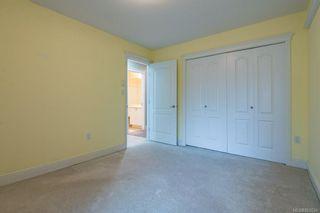 Photo 46: 303 1860 Comox Ave in : CV Comox (Town of) Condo for sale (Comox Valley)  : MLS®# 863534