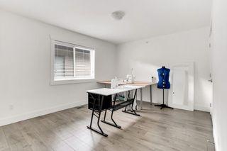 Photo 19: 12271 207A Street in Maple Ridge: Northwest Maple Ridge House for sale : MLS®# R2542649