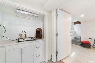 Photo 30: 2706 W 42ND Avenue in Vancouver: Kerrisdale House for sale (Vancouver West)  : MLS®# R2579314