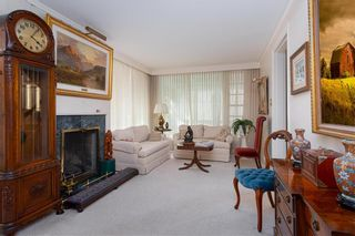 Photo 13: 7633 Roblin Boulevard in Headingley: Headingley South Residential for sale (1W)  : MLS®# 202121852