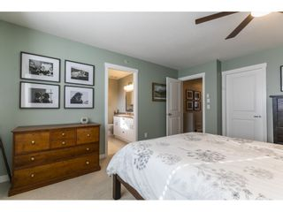 """Photo 23: 83 20350 68 Avenue in Langley: Willoughby Heights Townhouse for sale in """"SUNRIDGE"""" : MLS®# R2560285"""