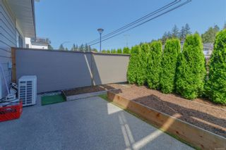 Photo 26: 105 3321 Radiant Way in Langford: La Happy Valley Row/Townhouse for sale : MLS®# 880232