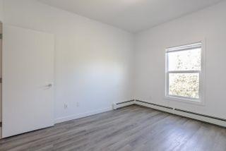 Photo 19: 402 10611 117 Street in Edmonton: Zone 08 Condo for sale : MLS®# E4256233