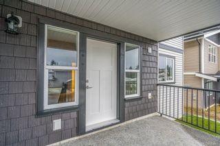 Photo 28: 455 Silver Mountain Dr in : Na South Nanaimo Half Duplex for sale (Nanaimo)  : MLS®# 863967