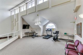 Photo 24: 2127 1818 Simcoe Boulevard SW in Calgary: Signal Hill Apartment for sale : MLS®# A1088427