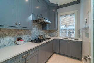 Photo 8: 10360 AINTREE Crescent in Richmond: McNair House for sale : MLS®# R2206928