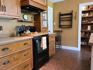 Photo 10: 119 Laybolt Road in Onslow Mountain: 104-Truro/Bible Hill/Brookfield Residential for sale (Northern Region)  : MLS®# 202114465