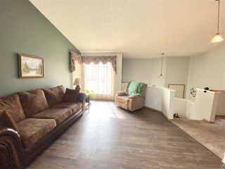 Photo 7: 21 DONALD Place: St. Albert House for sale : MLS®# E4235962