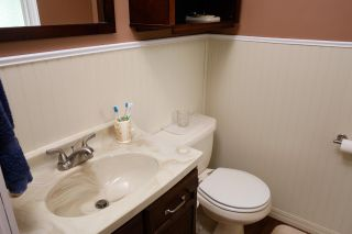 Photo 29: 641 MONTCALM ROAD in Warfield: House for sale : MLS®# 2461312