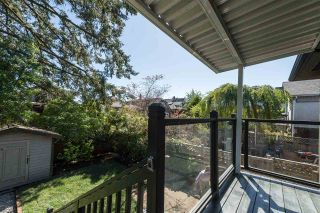 Photo 15: 1758 E 4TH Avenue in Vancouver: Grandview VE House for sale (Vancouver East)  : MLS®# R2171208