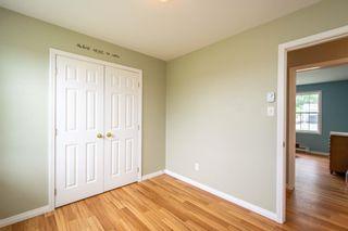Photo 11: 22 Williams Point Road in Antigonish: 302-Antigonish County Residential for sale (Highland Region)  : MLS®# 202117247