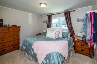 Photo 14: 7826 QUEENS Crescent in Prince George: Lower College House for sale (PG City South (Zone 74))  : MLS®# R2488540