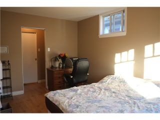 """Photo 6: 49 E 26TH Avenue in Vancouver: Main House  in """"MAIN STREET"""" (Vancouver East)  : MLS®# V1094939"""
