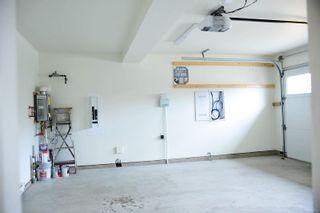 Photo 36: 1225 Nova Crt in : La Westhills House for sale (Langford)  : MLS®# 880137