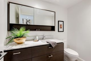 Photo 15: 105 1025 5 Avenue SW in Calgary: Downtown West End Apartment for sale : MLS®# A1118262
