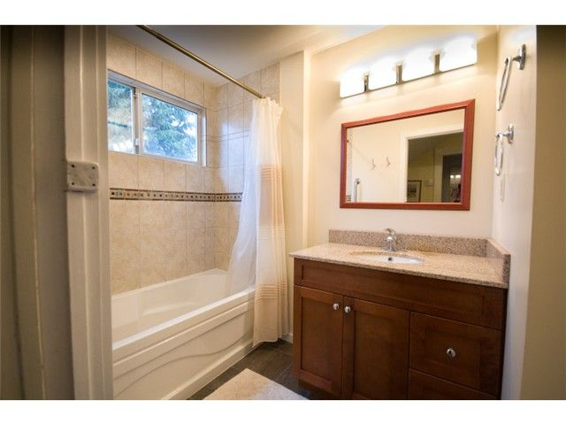 Photo 7: Photos: 3492 W 35TH Avenue in Vancouver: Dunbar House for sale (Vancouver West)  : MLS®# V831922