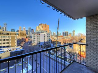 Photo 20: 501 505 19 Avenue SW in Calgary: Cliff Bungalow Apartment for sale : MLS®# A1062482